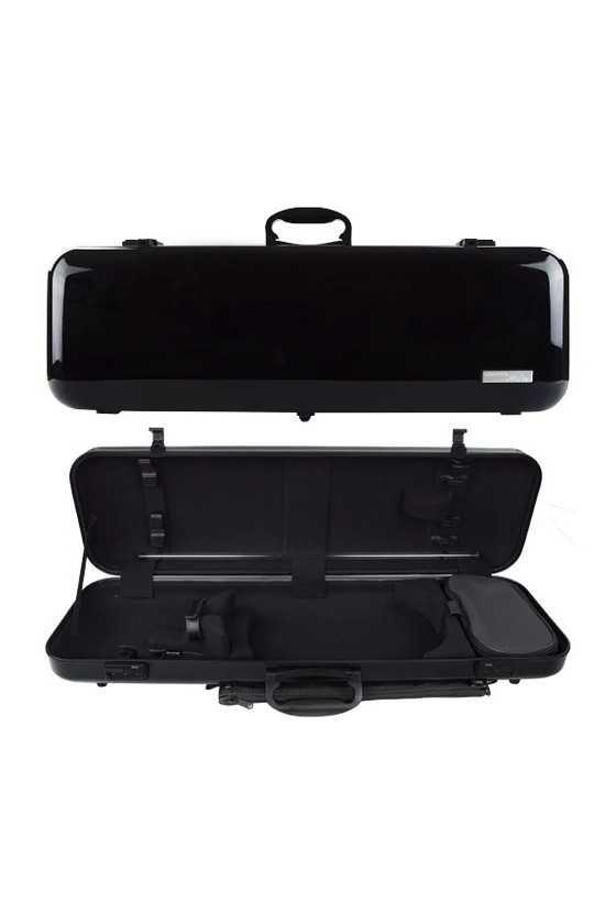 Gewa Air Violin Case Black