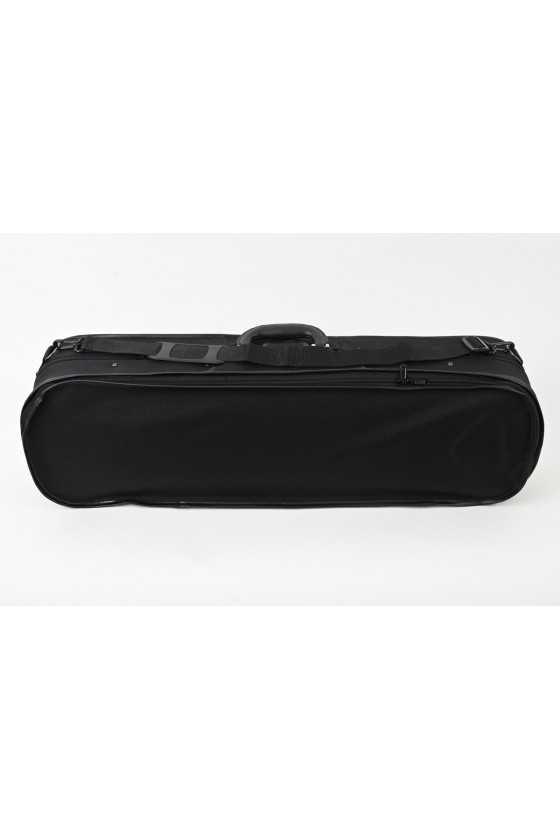 Violin Case, Ply, Oblong