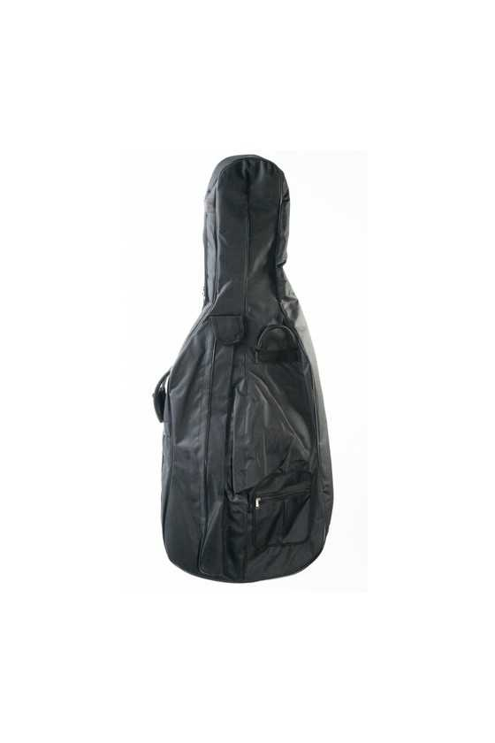 Full-Size Cello Bag On Special