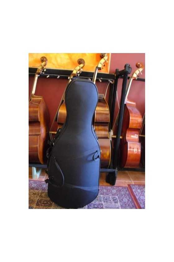 Cello Semi Hard Case