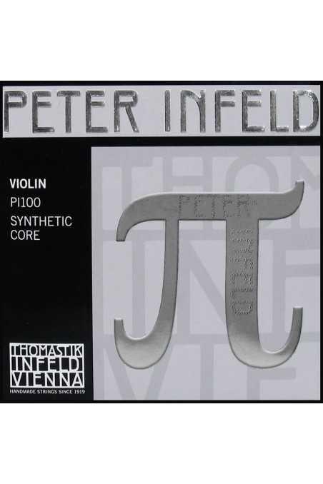 Peter Infeld Violin G String