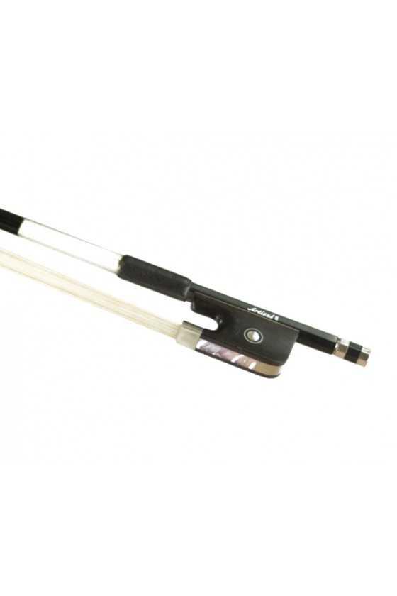 Articul Fiberglass Viola Bow