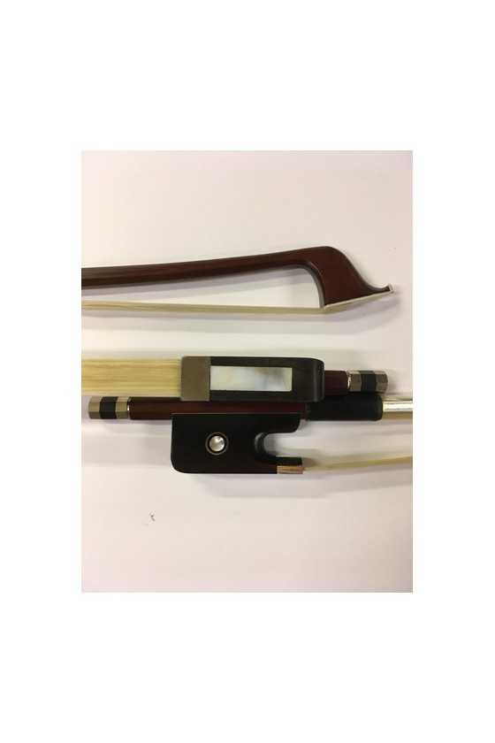 Cello Bows- Single Mounted