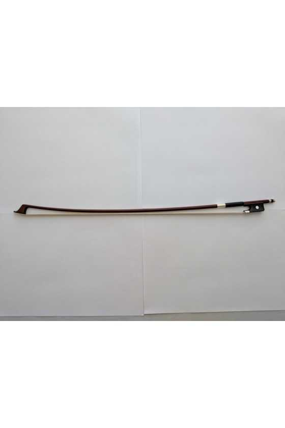 Doerfler Cello Bow 6 Brazil Wood
