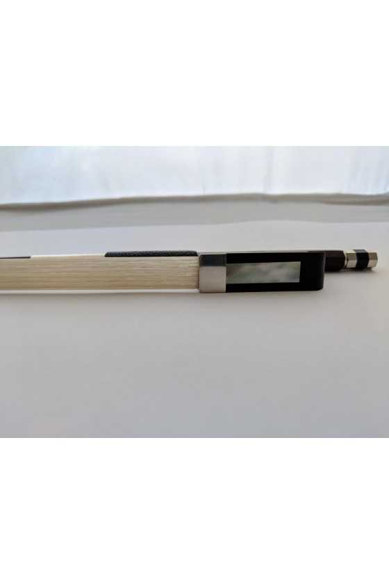 Doerfler Cello Bow 6A Brazil Wood