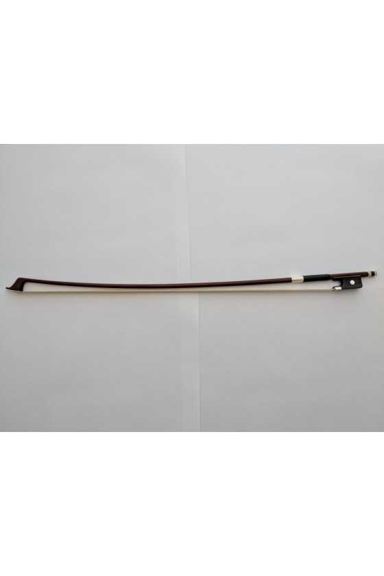 Doerfler Cello Bow 7 Brazil Wood