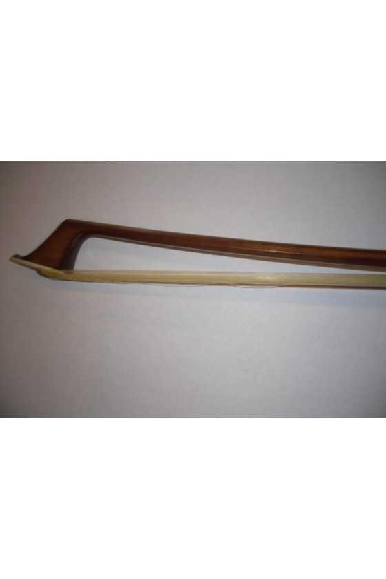 Paesold PA192 Cello Bow
