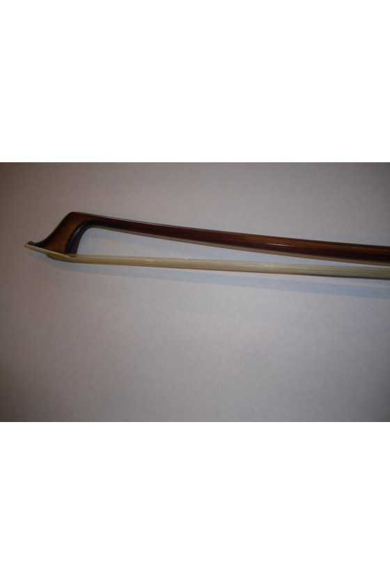 Paesold PA237 Cello Bow