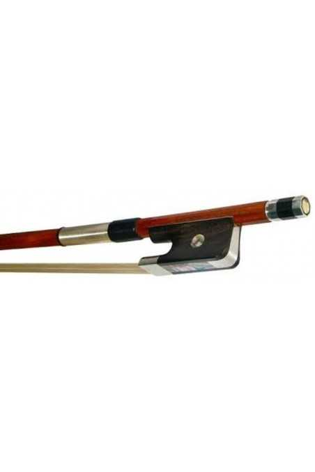 Bass Bow Good Quality French Style Bass Bow