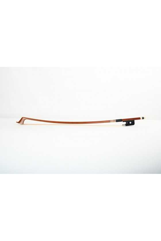 Double Bass Bow by G. Werner (3/4 size)