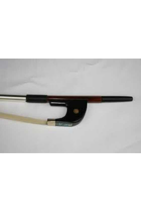 Bass Bow Good Quality...