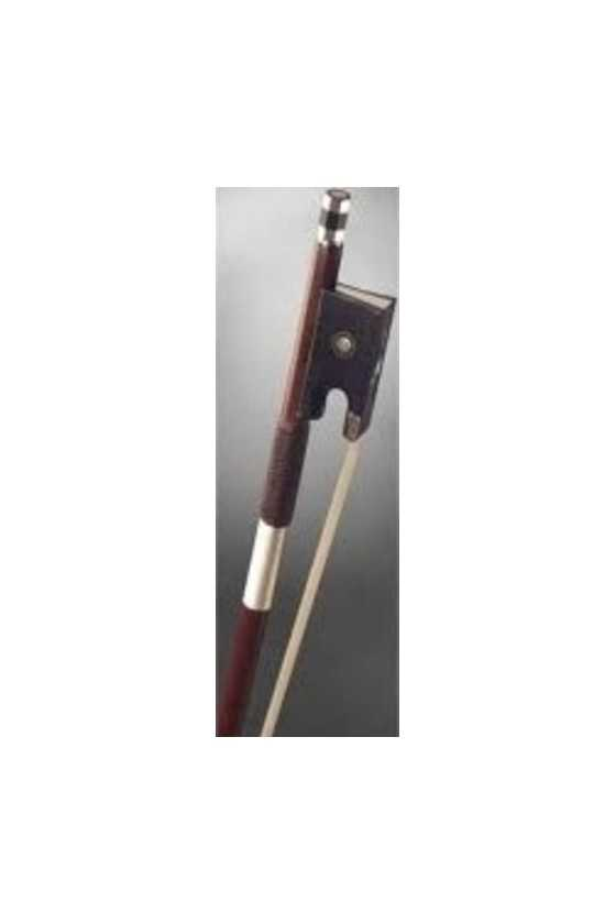 Paesold PA192 Violin Bow