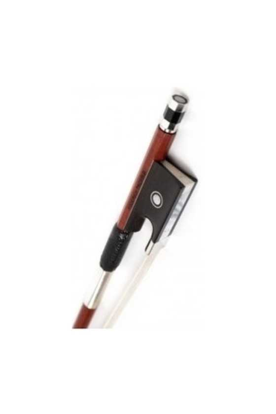 Paesold PA237 Violin Bow