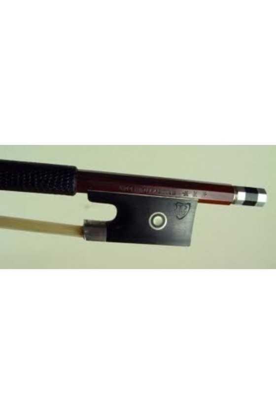 Paesold PA365 Violin Bows