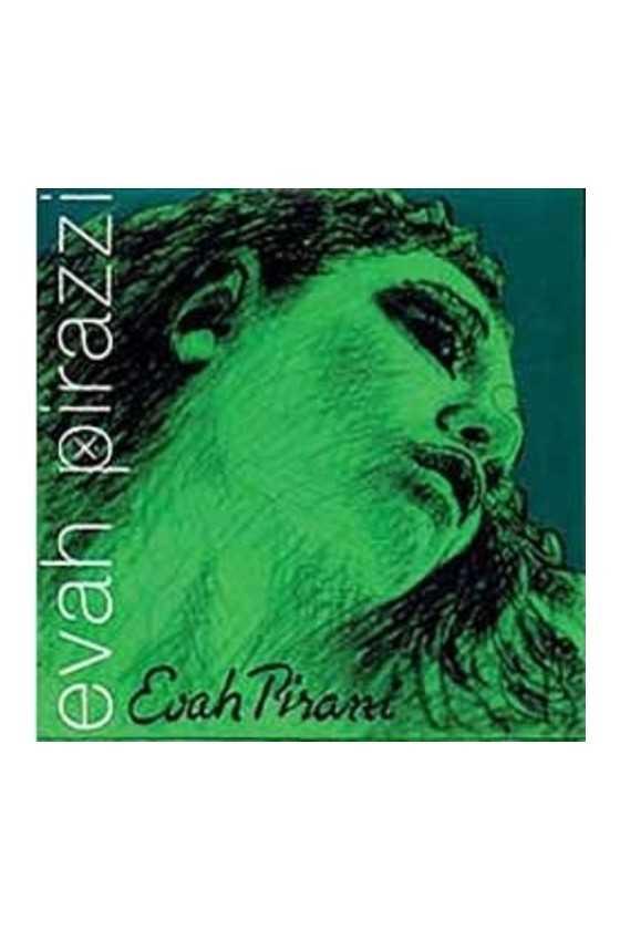 Evah Pirazzi Platinum E...