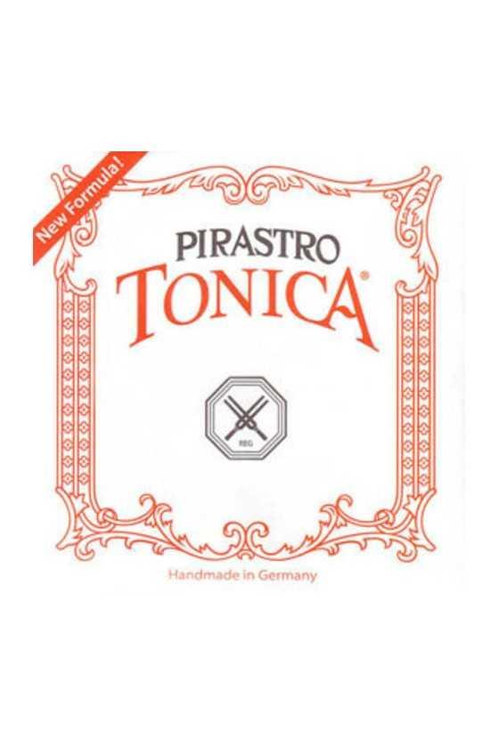1/2- 3/4 Tonica G Violin...