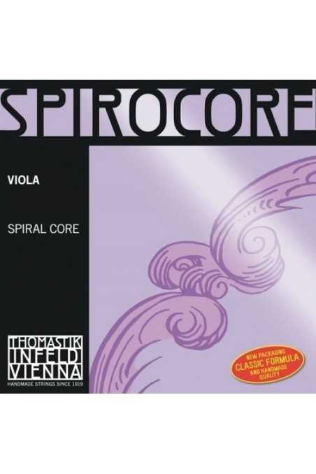 Spirocore A String For Viola