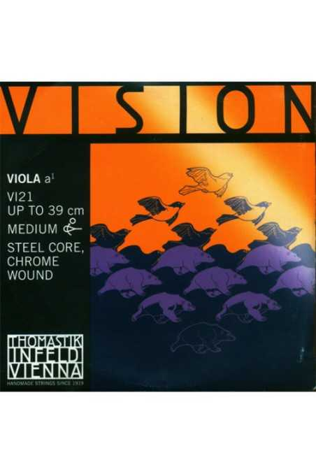 Vision A String For Viola