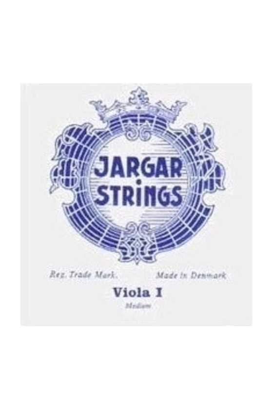 Jargar G String for Viola