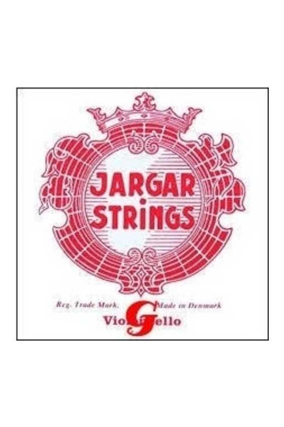 Jargar Forte G Strings For...