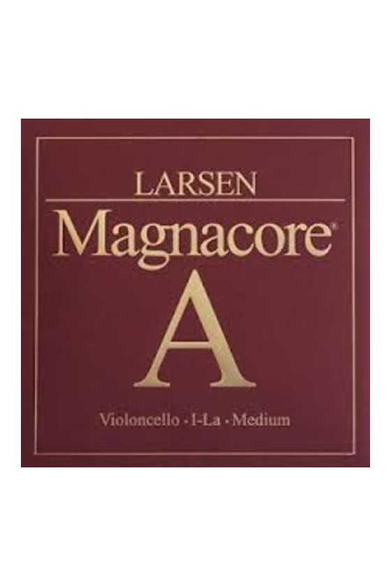 Magnacore A 4/4 Size Cello