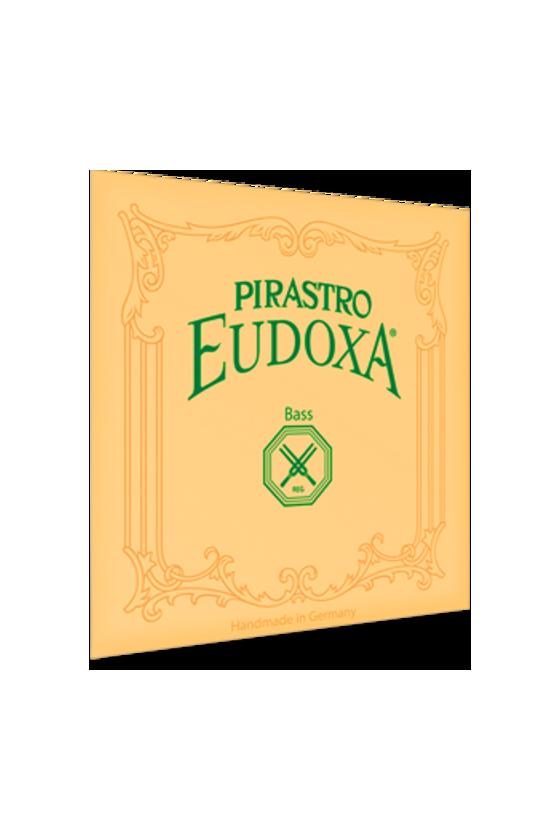 Pirastro Eudoxa bass string