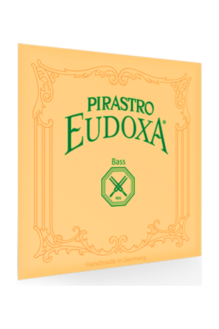 Pirastro Eudoxa Bass String