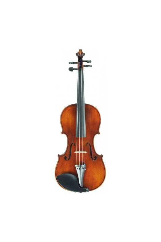 Andreas Eastman VL305 Violin