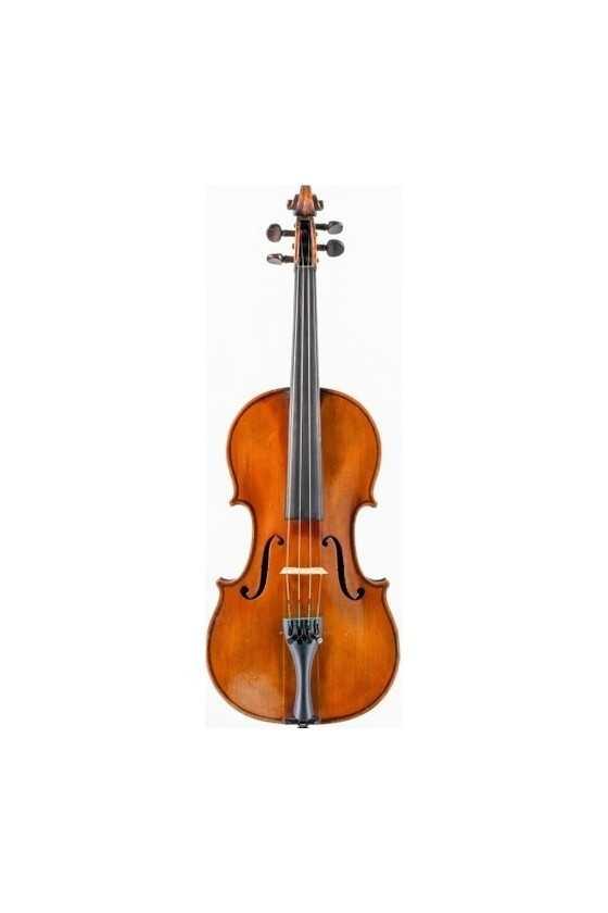 Pierre Gautie - Nicolas Lupot Model C.1910 Violin