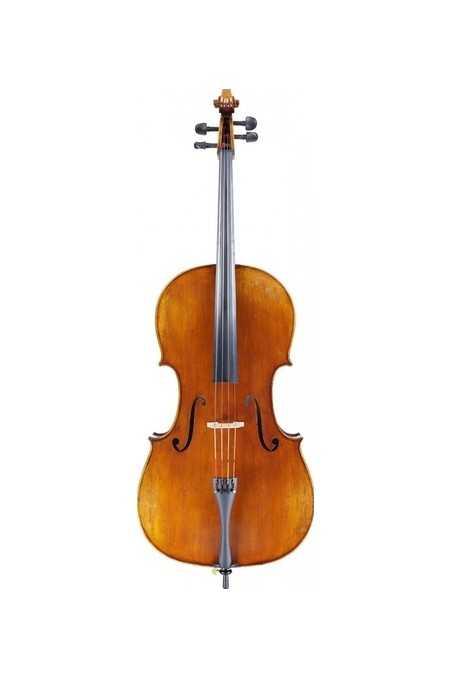 Eastman Albert Nebel VC601 Cello