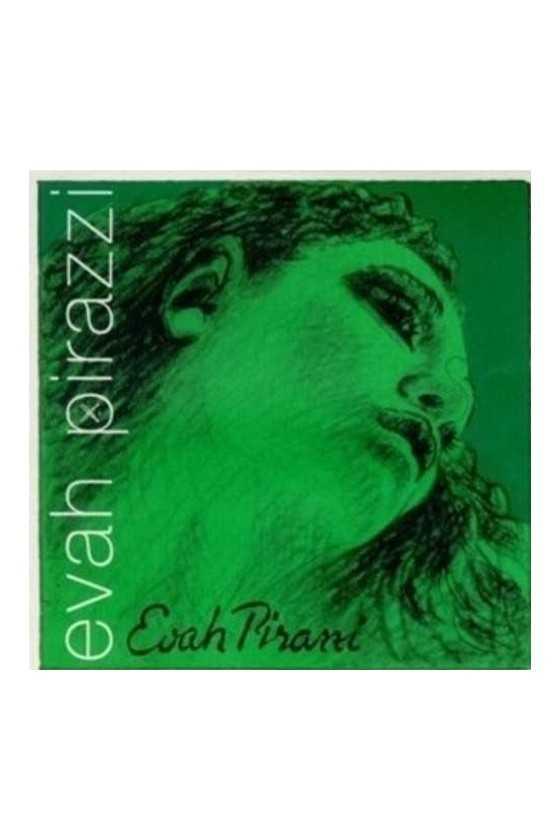 1/4 Evah Pirazzi Violin A,...