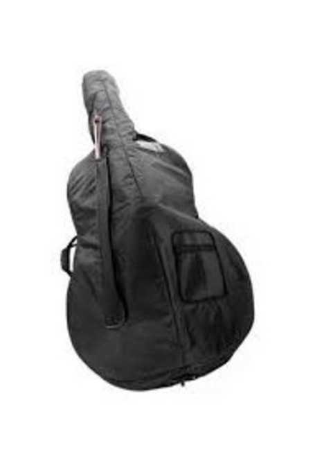 Double Bass Padded Bag For Any Size