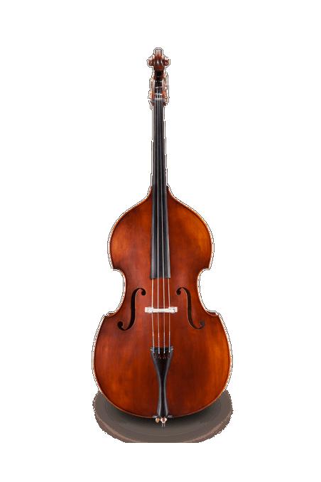 Andreas Eastman VB105 Double Bass