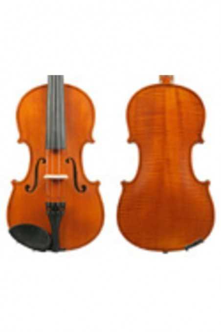 Gliga II - 7/8 Violin Outfit