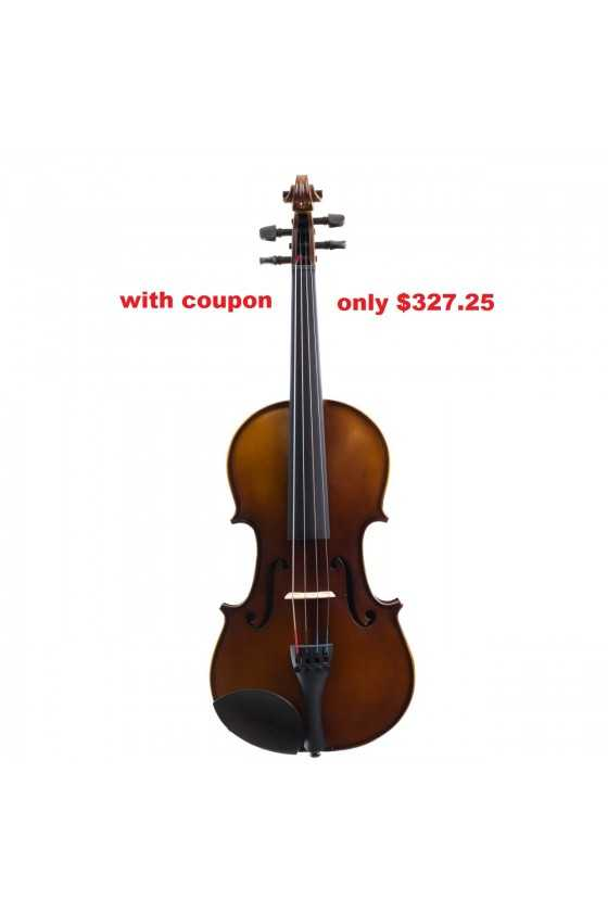 Arco Viola 11-14 Inches