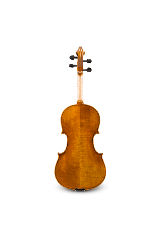 Eastman Albert Nebel VA601 Viola