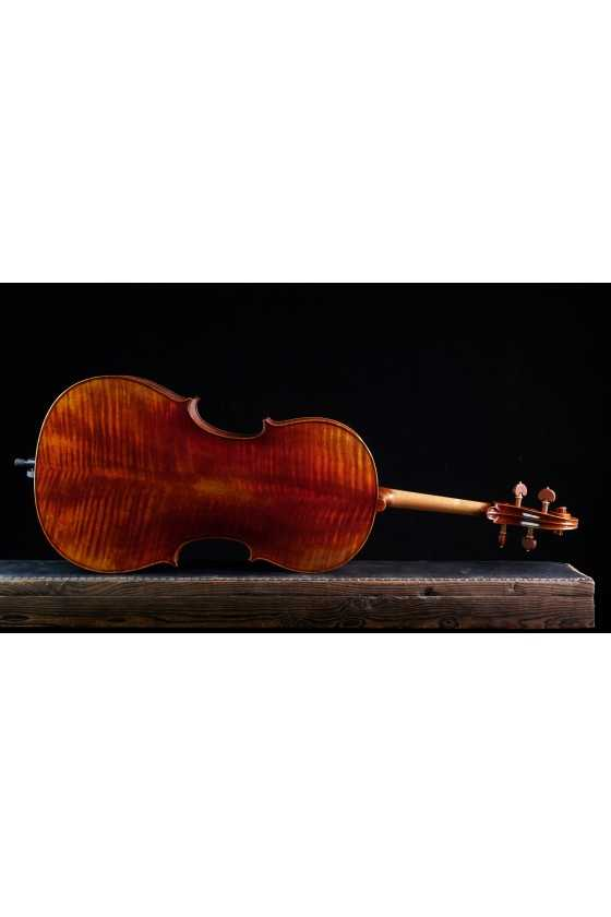 G Marcello Cello