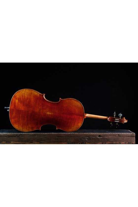 Giuseppe Marcello Cello