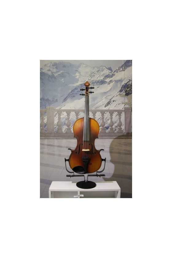 Mirecourt Violin ca 1920