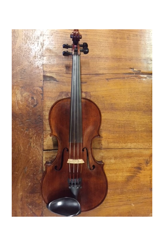 Jules Lavest violin 1925 (France)