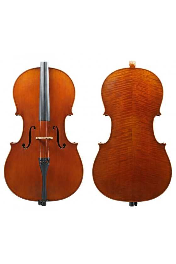KG 300 Cello Outfit - Price varies with size