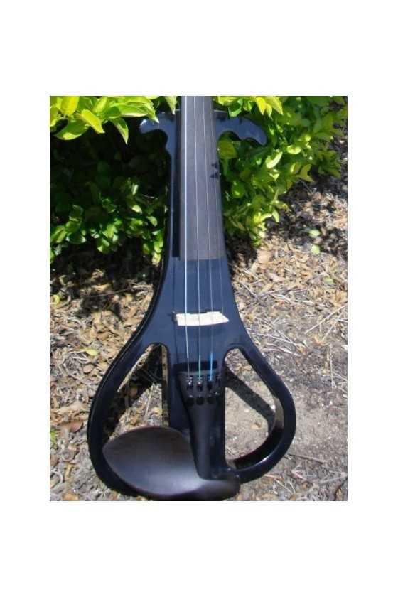 Agni Electric Violin