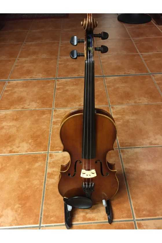 On-Stage Stands GS6000B Mighty Uke/Violin Stand