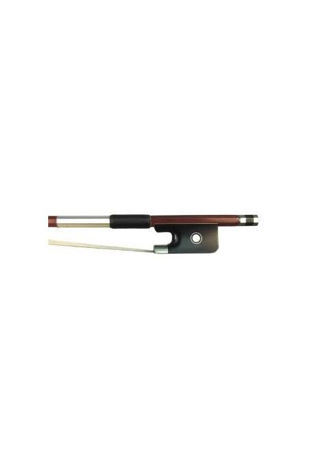 Cello Bows - Double Mounted Good Quality Bows