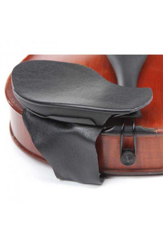 Wolf Maestro Violin/Viola Chin Rest
