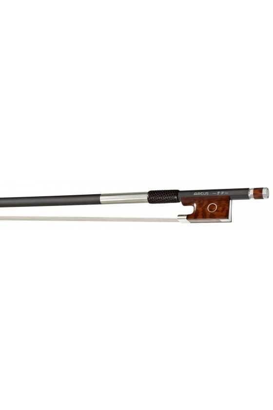 Arcus T7 Violin Bow