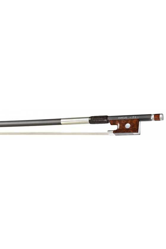 Arcus T5 Violin Bow