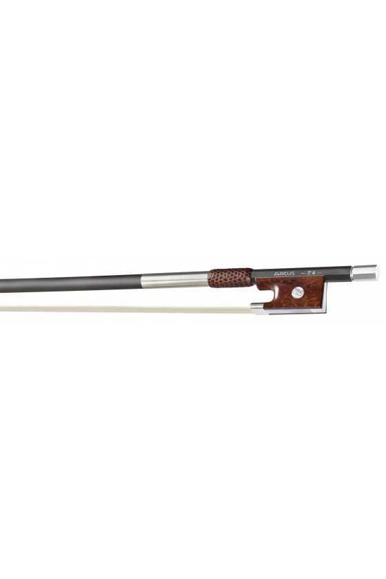 Arcus T4 Violin Bow