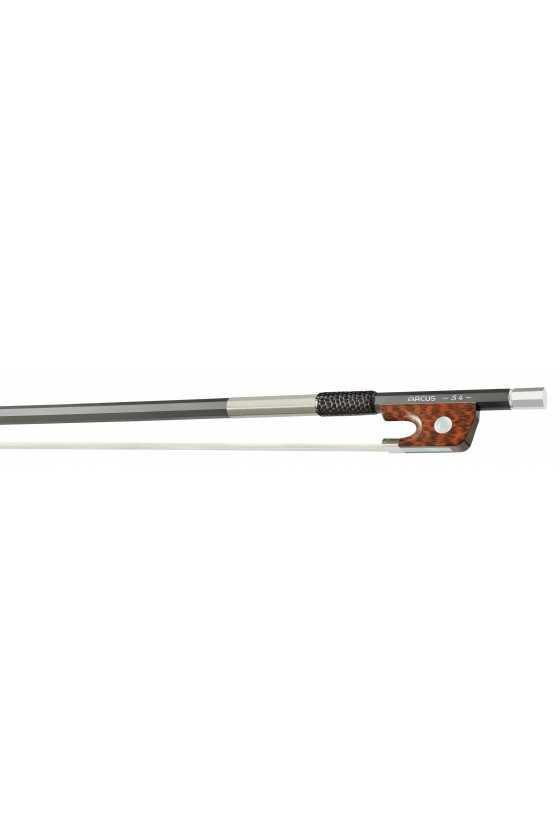 Arcus S4 Violin Bow