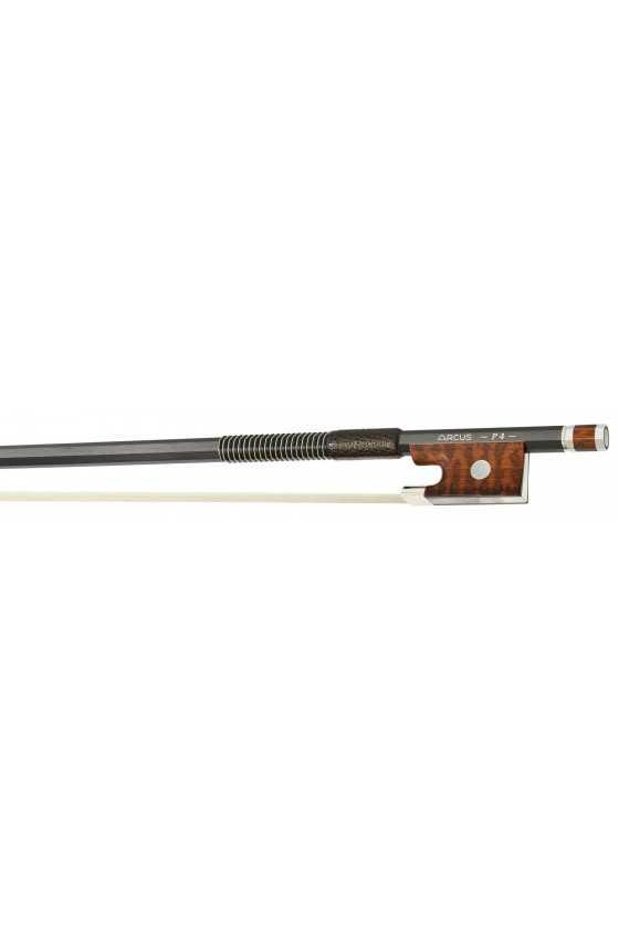 Arcus P4 Violin Bow